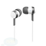Asus FONEMATE HEADSET WHITE
