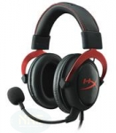 Kingston HyperX HYPERX CLOUD II PRO GAMING
