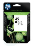 HP 51645AE HP Ink Cartridge 45