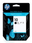 HP C4844A HP Ink Cartridge 10