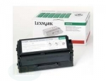 Lexmark Tonerkassette, High Yield
