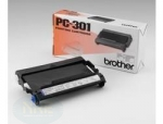 Brother PC-301 Cartridge Refillable