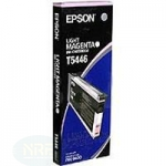 Epson INK CARTRIDGE LIGHT MAG