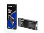 Epson INK CARTRIDGE BLACK MATE