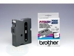 Brother TX-251 LAMINATED TAPE 24MM 15M