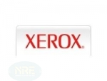 Xerox Fixier-Kit