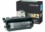 Lexmark Reman Toner Cartridge 21K PGS