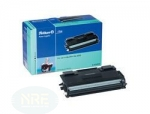 Pelikan Toner bk (Brother TN-4100)