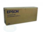 Epson TRANSFER BELT UNIT 35000 PAGES