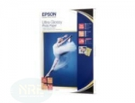 Epson ULTRA GLOSSY PHOTO PAPER