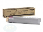 Xerox TONER CARTRIDGE MAGENTA