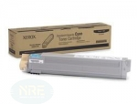 Xerox TONER CARTRIDGE CYAN 7.5K PGS