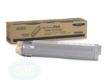Xerox TONER CARTRIDGE BLACK