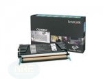 Lexmark Return Prog. Toner Cartridge B