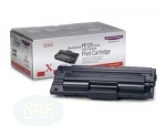 Xerox TONER CARTRIDGE INCL. DRUM