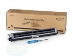 Xerox Belt Cleaner Assembly 100K PGS