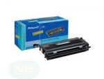 Pelikan Toner bk (Brother TN-2000)