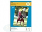 HP ADVANCED GLOSSY PHOTO PAPER A3