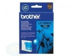 Brother LC-1000C INK CARTRIDGE CYAN