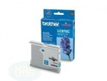 Brother LC-970C INK CARTRIDGE CYAN