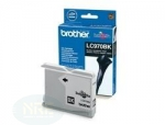 Brother LC-970BK INK CARTRIDGE BLACK
