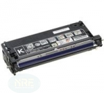 Epson TONER CARTRIDGE BLACK