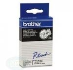 Brother TC-101 LAMINATED TAPE 9MM