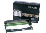 Lexmark PHOTO DEVELOPER KIT