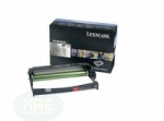 Lexmark PHOTOCONDUCTOR UNIT 30K PGS.
