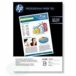HP PROFESSIONAL GLOSSY LASER PAPE