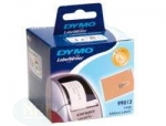 Dymo LW-LABELS 36X 89MM SHIPPING