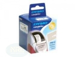 Dymo LW-LABELS 28X 89MM SHIPPING