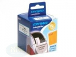 Dymo LW-LABELS 12X 50MM