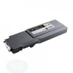 Dell PRNT TONER-KIT BLACK