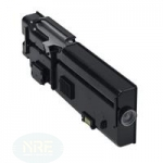 Dell PRNT TONER MEDIUM BLACK