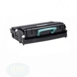 Dell PRNT TONER UundR HIGH BLACK