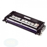 Dell PRNT TONER HIGH BLACK