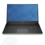 Dell PRECISION M5510 I7-6820HQ TOUC