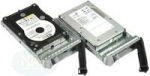 Overland HDD - DX 2TB SATA ENT