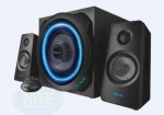 Trust GXT 628 2.1 Illuminated Speaker Set Limited