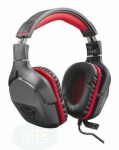 Trust GXT 344 Creon Gaming Headset