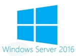 Microsoft Windows Server 2016, 5 User CAL