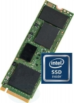 Intel SSD 600p 512GB, M.2/M-Key