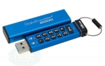 Kingston DataTraveler 2000/16GB/DSGVO geeignet