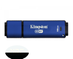 Kingston DataTraveler Vault Privacy/AntiVirus/64GB