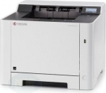 Kyocera Ecosys P5026cdw/Farb-Laser