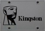 Kingston SSDNow UV500 960GB, SATA