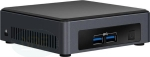 NRE-mini PC-intel i7-BS