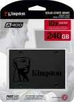 Kingston SSD A400/240GB