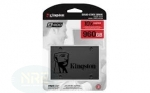 Kingston SSD A400/960GB